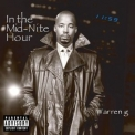 Warren G - Nite Hour '2005