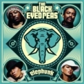 Black Eyed Peas, The - Elephunk (UK special Edition) '2003