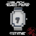 Black Eyed Peas, The - The Time (dirty Bit) '2010