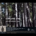 Conjure One - Extraordinary Way (US) '2005