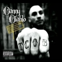 Danny Diablo - International Hardcore Superstar '2010