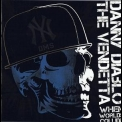 Danny Diablo - When Worlds Collide '2008