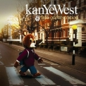 Kanye West - Late Orchestration '2006