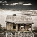 Mark Mckinney - Home '2011