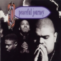 Heavy D & The Boyz - Peaceful Journey '1991