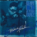 Heavy D & The Boyz - Blue Funk '1992