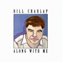 Bill Charlap - Along With Me '1993