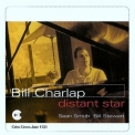 Bill Charlap - Distant Star '1997