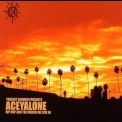 Aceyalone - Hip Hop And The World We Live In '2002