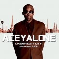 Aceyalone - Magnificent City '2006