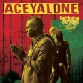 Aceyalone - Lightning Strikes '2007