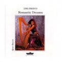 Lisa Franco - Romantic Dreams '1993