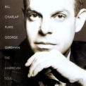 Bill Charlap - Bill Charlap Plays George Gershwin '2005