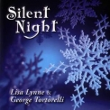 Lisa Lynne - Silent Night '2004