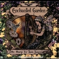 Lisa Lynne - Enchanted Garden '1997