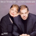 Bill Charlap - Love Is Here To Stay '2005