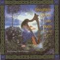 Lisa Lynne - Daughters Of The Celtic Moon '1998