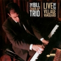 Bill Charlap - Live At The Village Vanguard '2007