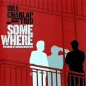 Bill Charlap - Somewhere '2004