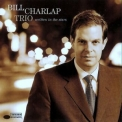 Bill Charlap - Written In The Stars '2000