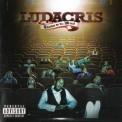 Ludacris - Theater Of The Mind '2008
