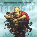 MC Frontalot - Nerdcore Rising '2005