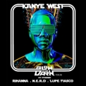 Kanye West - Glow In The Dark [EP] '2009