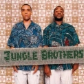 Jungle Brothers - V.i.p. '1999