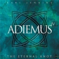 Adiemus - Adiemus Iv: The Eternal Knot '2000