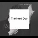 David Bowie - The Next Day (Deluxe Edition) '2013