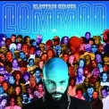 Common - Electric Circus '2002