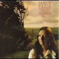 Maddy Prior - Changing Winds '1978