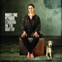 Madeleine Peyroux - Standing On The Rooftop '2011