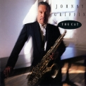 Johnny Griffin - The Cat '1991