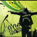Gym Class Heroes - The Papercut Chronicles '2005