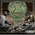 Mobb Deep - Blood Money '2006