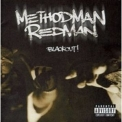 Method Man & Redman - Blackout '1999