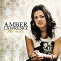 Amber Lawrence - The Mile '2007