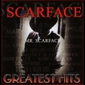 Scarface - Greatest Hits '2002