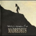 Madredeus - Movimento '2001