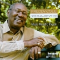 Freddy Cole - Music Maestro Please '2007