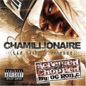Chamillionaire - The Sound Of Revenge (Screwed And Chopped) '2005