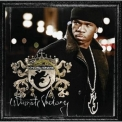 Chamillionaire - Ultimate Victory '2007