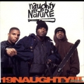 Naughty By Nature - 19 Naughty III '1993