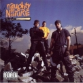 Naughty By Nature - Naughty By Nature '1991
