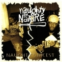 Naughty By Nature - Naughty's Nices '2003