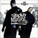 Naughty By Nature - Iicons '2002