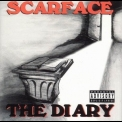 Scarface - The Diary '1994