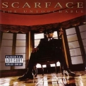 Scarface - The Untouchable '1997