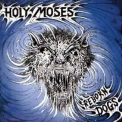 Holy Moses - Reborn Dogs '1992
